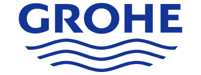 img-logo-grohe-no-words